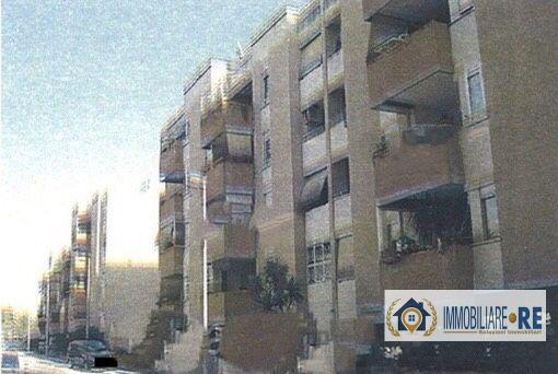 Appartamento in vendita a Anzio, 4 locali, prezzo € 36.000 | CambioCasa.it